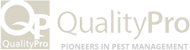 National Pest Management Association Quality Pro logo